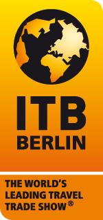 ITB Berlin 2012