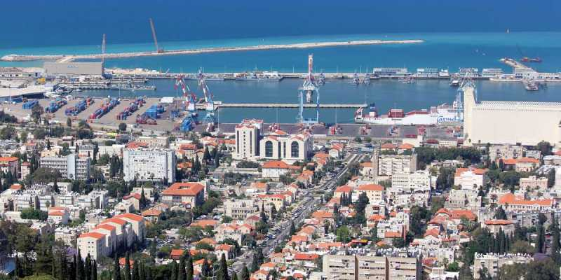 27th Haifa International Film Festival Starts Today