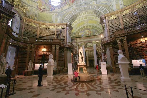 austrian-national-library-vienna-2402