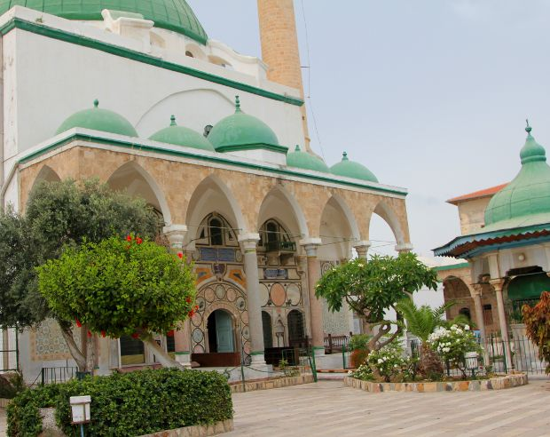 eljezzarmosque056