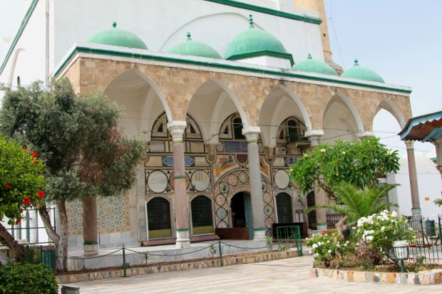 eljezzarmosque061