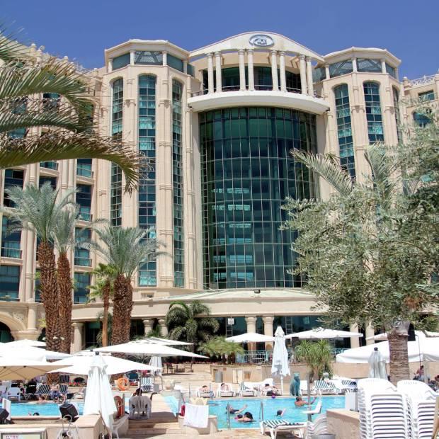 hilton-eilat-queen-sheba-hotel