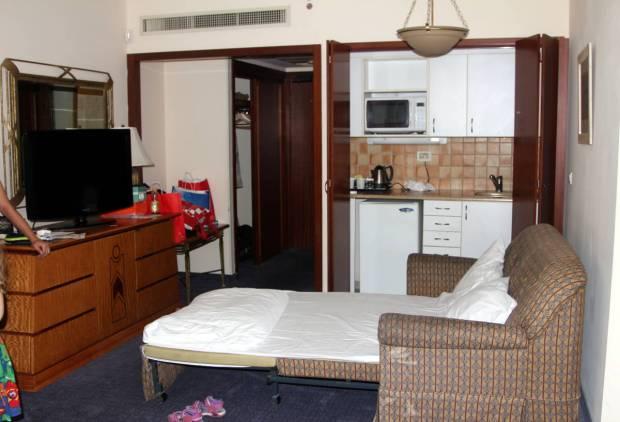 hilton-eilat-queen-sheba-hotel1