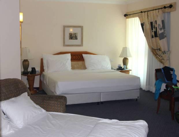 hilton-eilat-queen-sheba-hotel2