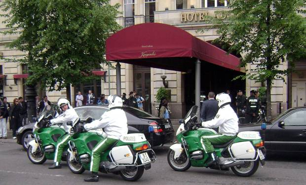 hotel-adlon-kempinski-DSC02401