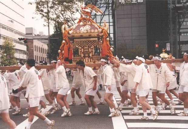 kyoto-festival-004