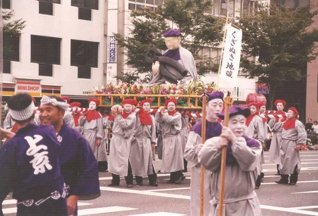 kyoto-festival-005