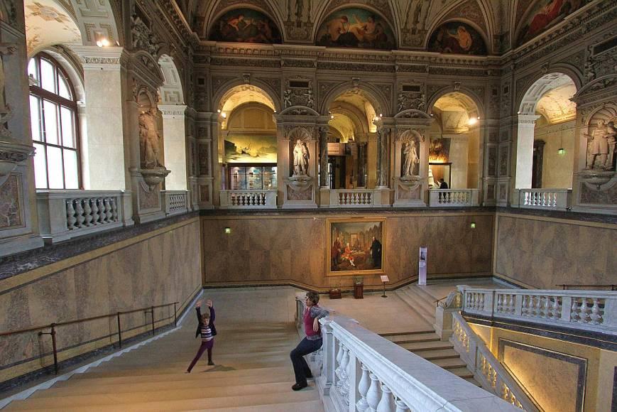 natural-history-museum-vienna-2735