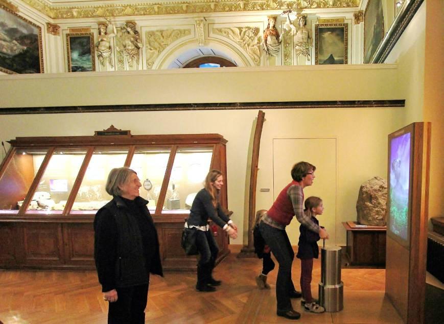natural-history-museum-vienna-2744