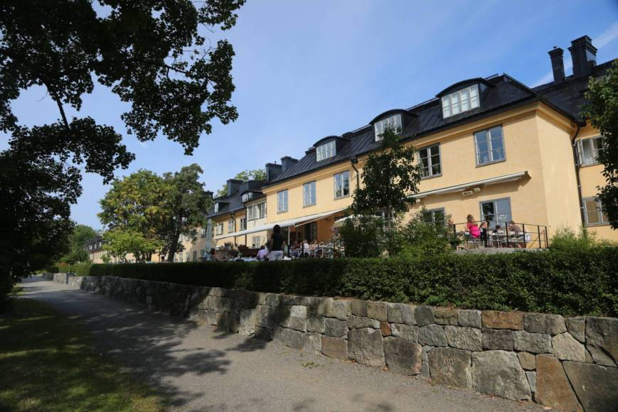 hotel-skeppsholmen-2179