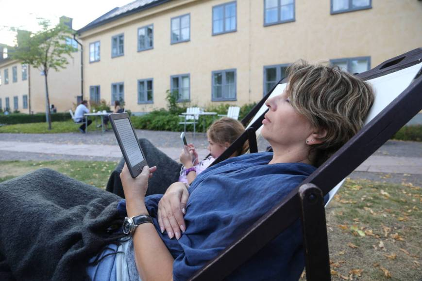 hotel-skeppsholmen-2347