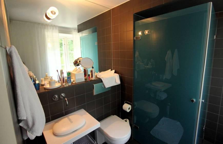 hotel-skeppsholmen-4989