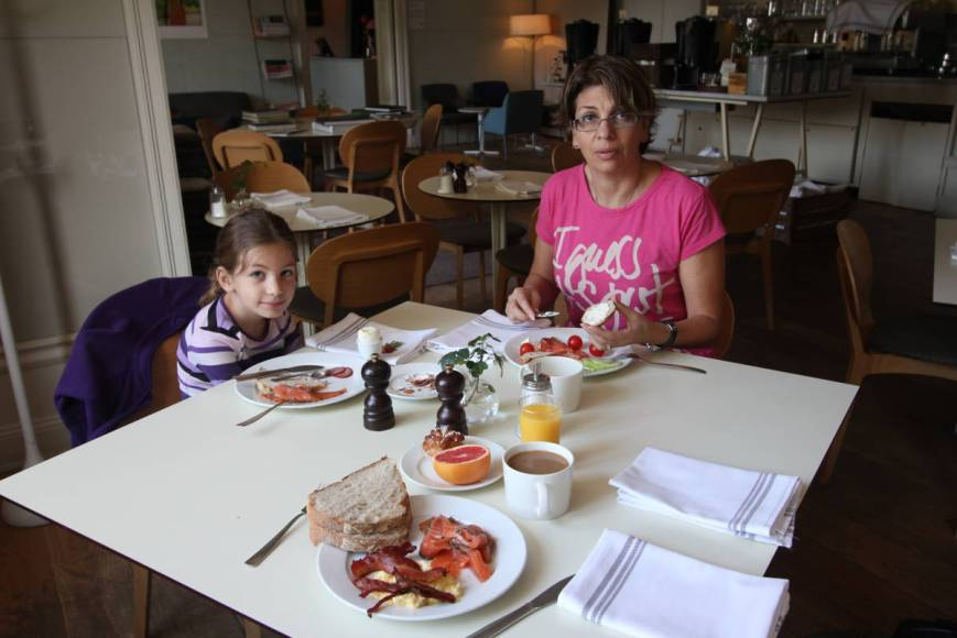 hotel-skeppsholmen-5027