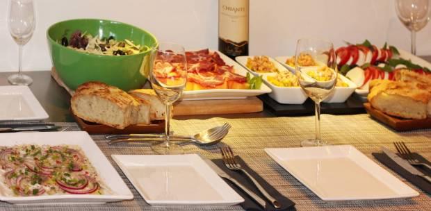 iitalian-dinner-4925
