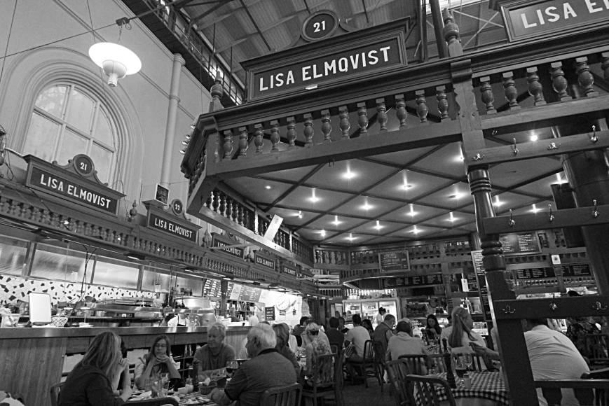 lisa-elmquist-stockholm-5182