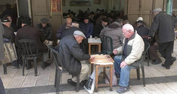mahane-yehuda-market-0050