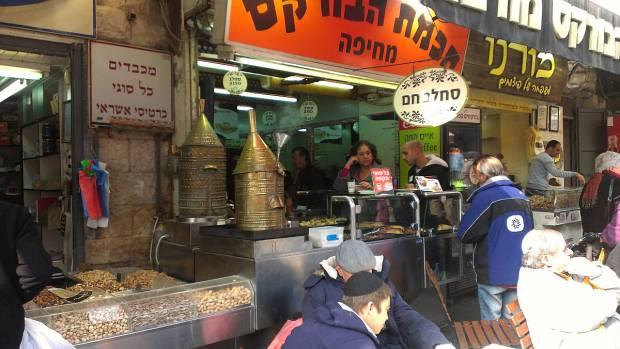mahane-yehuda-market-0051