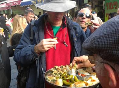 mahane-yehuda-market-0052