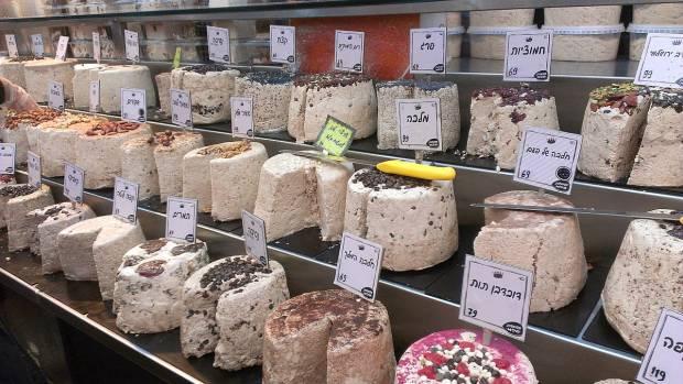 mahane-yehuda-market-0057