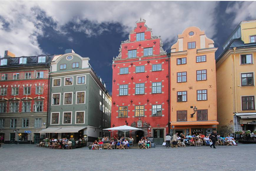 stockholm-5097-1
