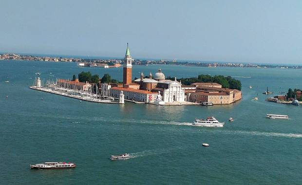 Biennale Arte 2013, the 55th International Art Exhibition, June 1- November 24, 2013, Venice, Italy