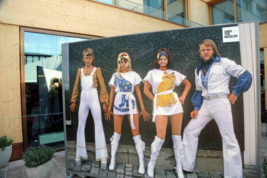 abba-the-museum-0881
