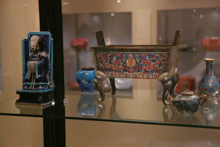 east-asia-museum-stockholm-0437-1