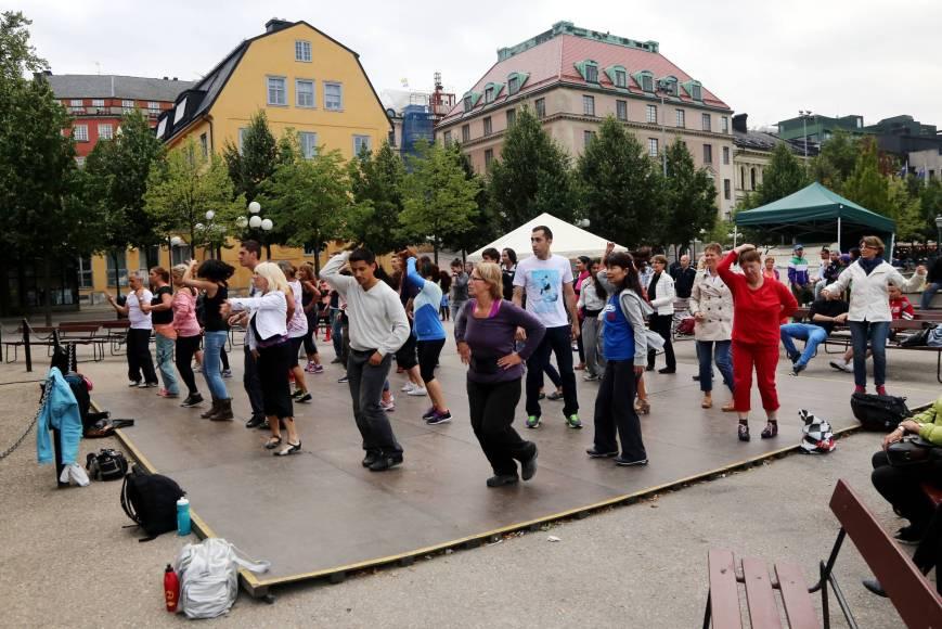 salsa-in-stockholm-0482