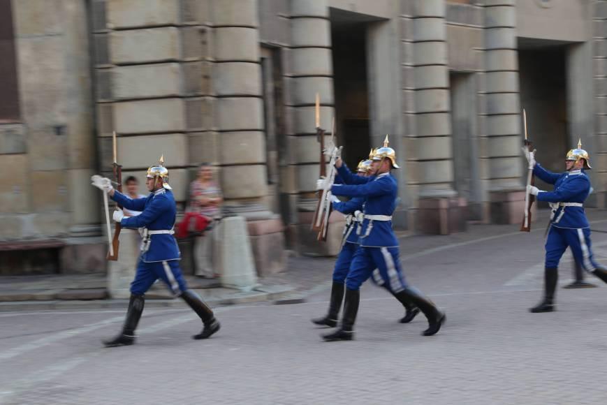 stockholm-0984