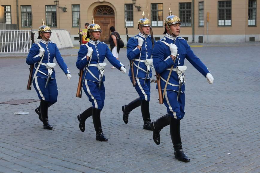 stockholm-0992