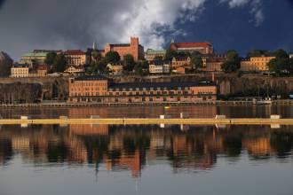 stockholm-1043