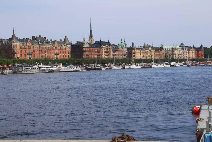 stockholm-2232
