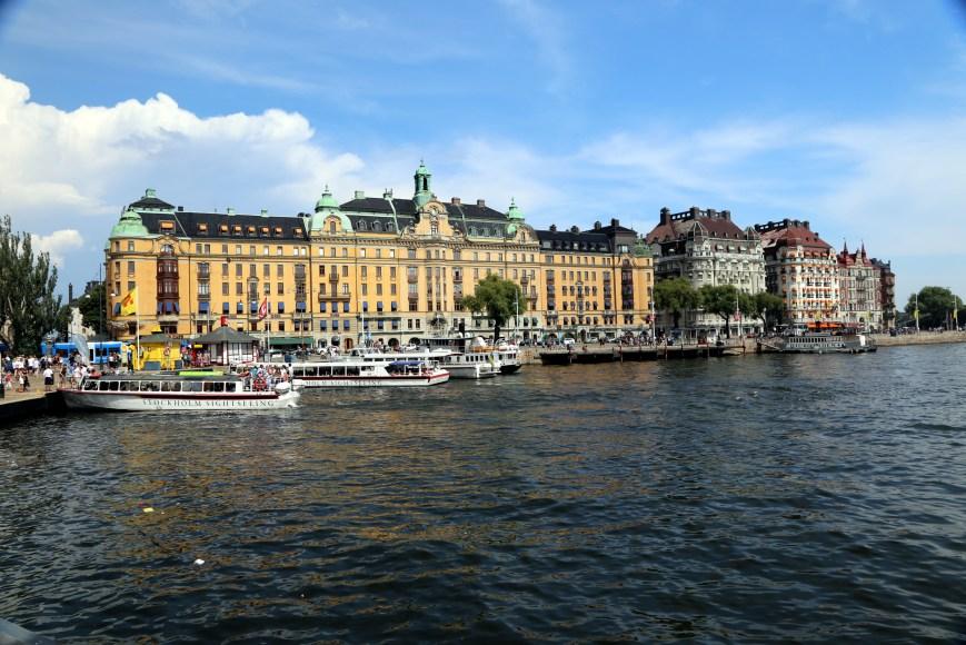 stockholm-2246