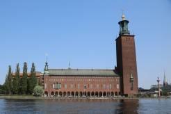 stockholm-city-hall-1250