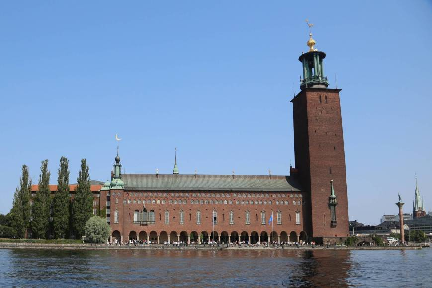 stockholm-city-hall-1250