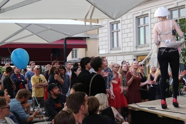 summer-concert-stockholm-1734