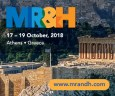 Mediterranean Resort and Hotel Real Estate Forum, October 17-19 2018, Athens, Greece