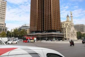 Hyatt Regency Brand Debuts in Spain With the Opening of Hyatt Regency Hesperia Madrid