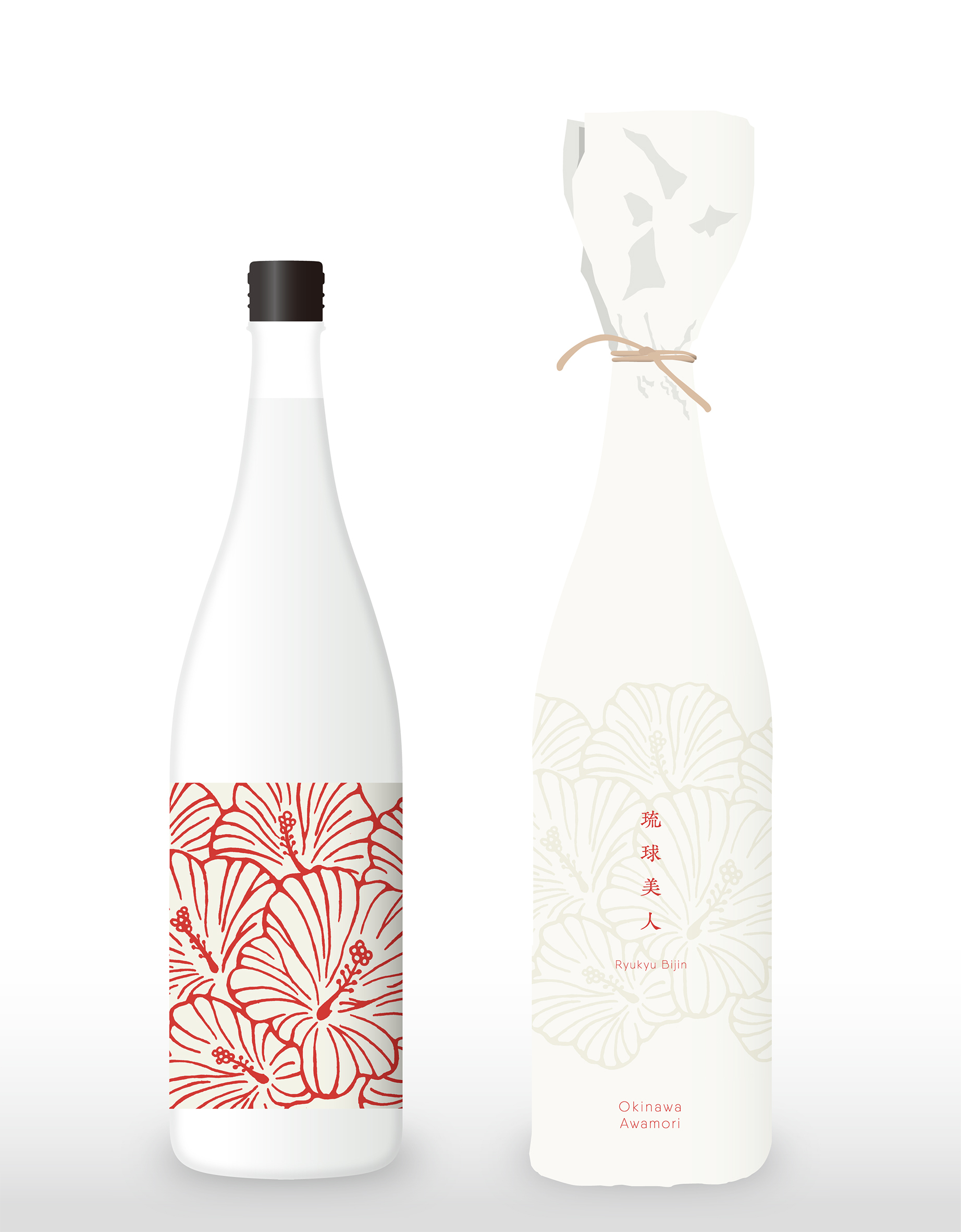 Helios Distillery: Launch Event for Ryukyu Awamori, Japan's Oldest Distilled Liquor