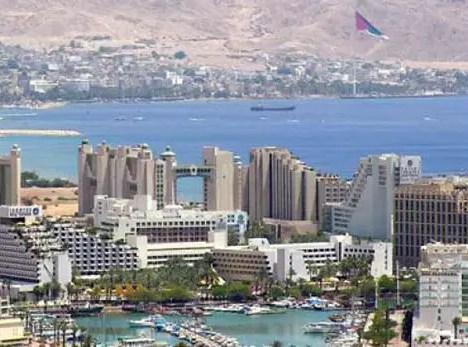 Things To Do In Haifa