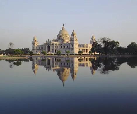 Weird Tourist Sites To See