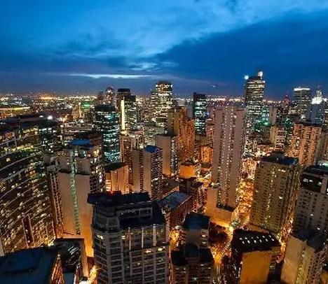 How To Get From Taipei To Kuala Lumpur