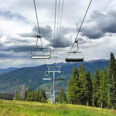 040681784ae Vail in Summer ~ 14 Things to Do Off-Season at America s Biggest Ski Resort