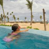 10 Best Beach Hotels for Kids ~ Recommended by Family Travel Experts