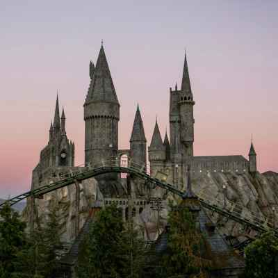 12 Tips for Universal Studios Hollywood With Kids of All Ages