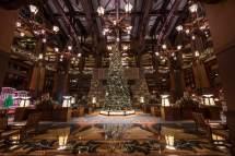 Tips Celebrate Year' Eve Disney California