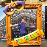 18 Kid Friendly Things to Do in New Orleans