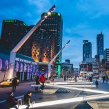 11 Fantastique Things to Do in Montreal with Kids