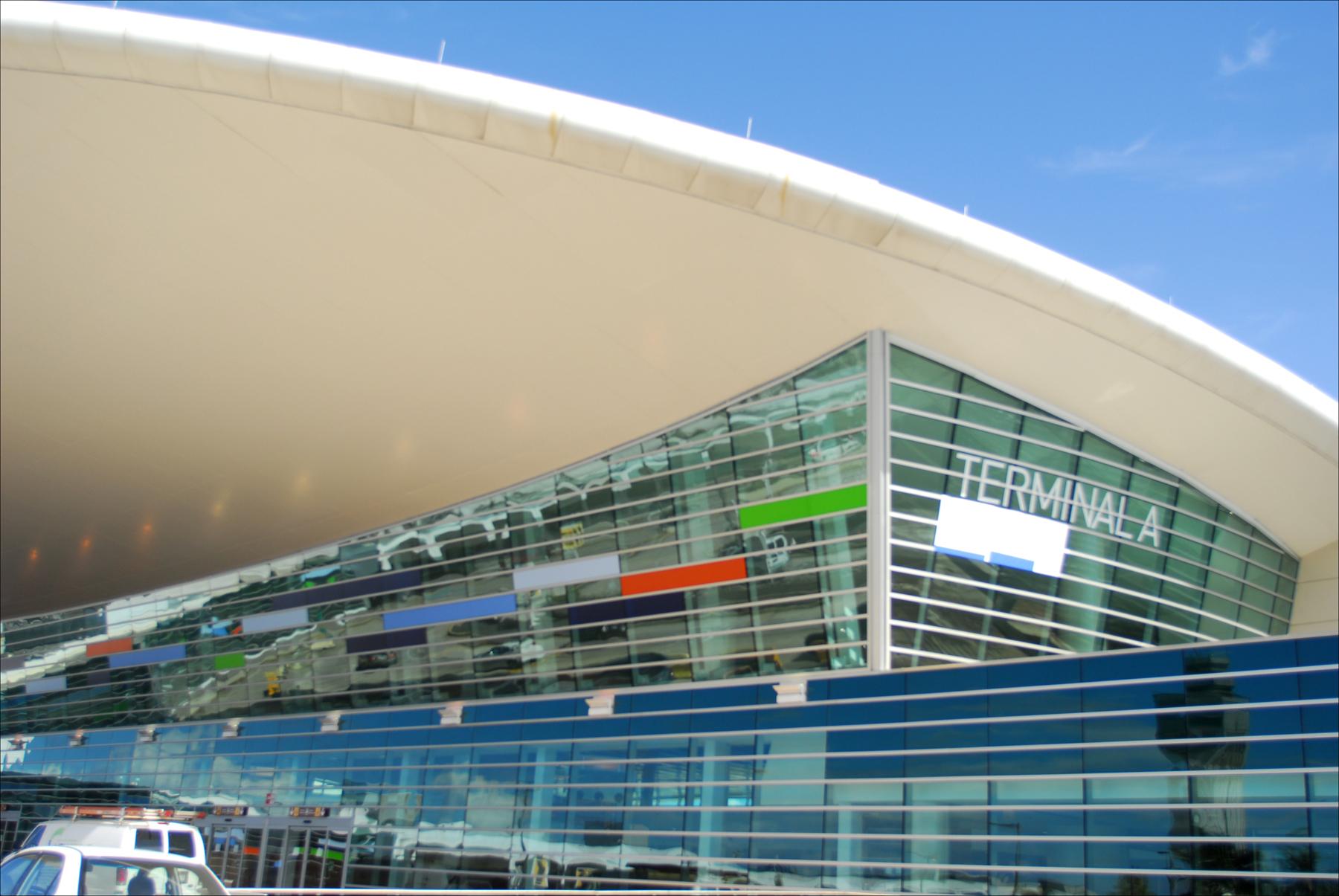 Resultado de imagen para Puerto Rico airport