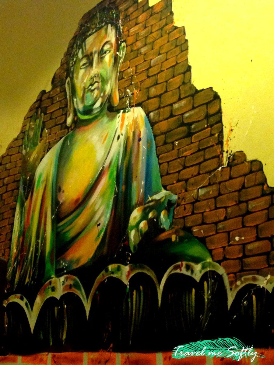 Tailandia: 6 costumbres que debes conocer y respetar cuando visites el país